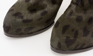 ALEXANDER-WANG-Olive-Green-Leopard-Print--Pony-Hair-Stiletto-Booties_269711F.jpg