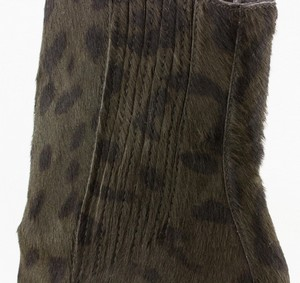 ALEXANDER-WANG-Olive-Green-Leopard-Print--Pony-Hair-Stiletto-Booties_269711K.jpg
