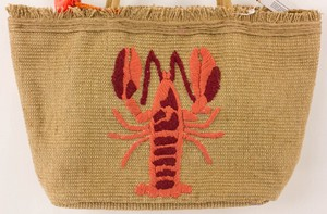 AMERICA-AND-BEYOND-Lobster-Tote-with-Pink-and-Orange-Tassel_274180B.jpg