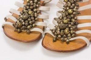 ANTIK-BATIK-Beige-Strappy-Flat-Sandals-w-Beaded-Brass-Baubles-Size-37-US-7_265234F.jpg