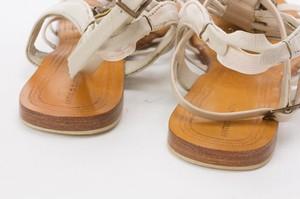 ANTIK-BATIK-Beige-Strappy-Flat-Sandals-w-Beaded-Brass-Baubles-Size-37-US-7_265234G.jpg