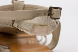 ANTIK-BATIK-Beige-Strappy-Flat-Sandals-w-Beaded-Brass-Baubles-Size-37-US-7_265234J.jpg