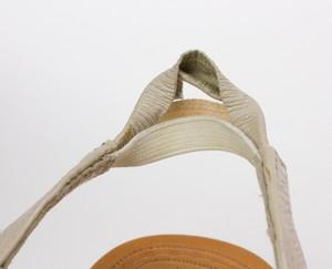 ANTIK-BATIK-Beige-Strappy-Flat-Sandals-w-Beaded-Brass-Baubles-Size-37-US-7_265234K.jpg