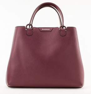 ARMANI-Grape-Saffiano-Double-Handle-Leather-Shopper-Handbag_255138B.jpg