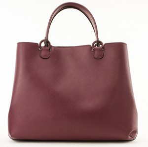 ARMANI-Grape-Saffiano-Double-Handle-Leather-Shopper-Handbag_255138C.jpg
