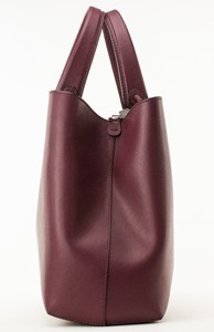 ARMANI-Grape-Saffiano-Double-Handle-Leather-Shopper-Handbag_255138D.jpg