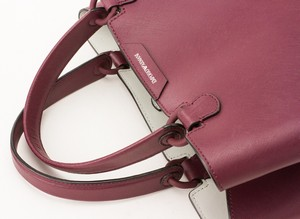 ARMANI-Grape-Saffiano-Double-Handle-Leather-Shopper-Handbag_255138G.jpg