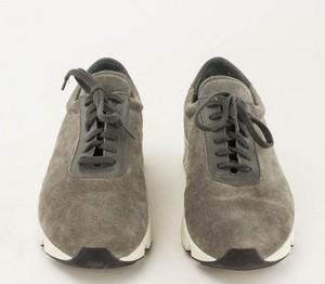 AXEL-ARIGATO-Gray-Suede-Sneakers_280900B.jpg