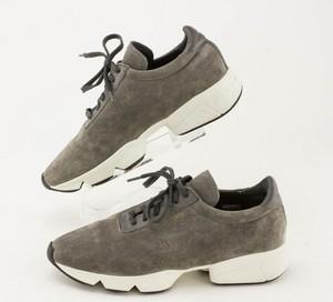AXEL-ARIGATO-Gray-Suede-Sneakers_280900D.jpg