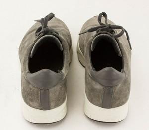 AXEL-ARIGATO-Gray-Suede-Sneakers_280900E.jpg