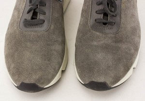 AXEL-ARIGATO-Gray-Suede-Sneakers_280900F.jpg