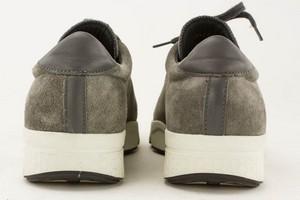 AXEL-ARIGATO-Gray-Suede-Sneakers_280900G.jpg