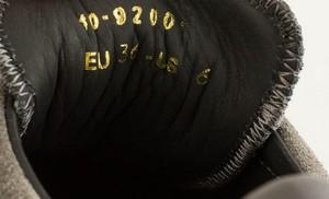 AXEL-ARIGATO-Gray-Suede-Sneakers_280900J.jpg