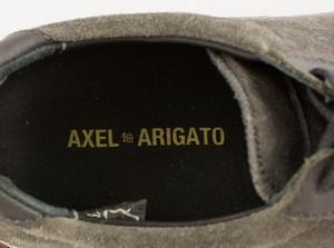 AXEL-ARIGATO-Gray-Suede-Sneakers_280900K.jpg