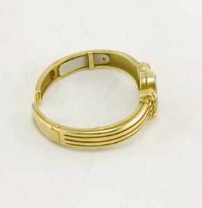 BARRY-KIESELSTEIN-CORD-18K-Onyx-intaglio-cuff-bracelet_236818D.jpg