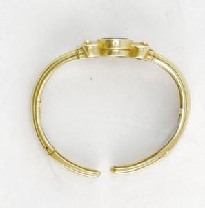 BARRY-KIESELSTEIN-CORD-18K-Onyx-intaglio-cuff-bracelet_236818F.jpg