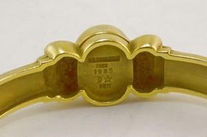 BARRY-KIESELSTEIN-CORD-18K-Onyx-intaglio-cuff-bracelet_236818G.jpg