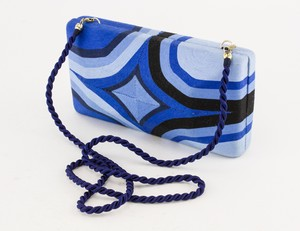 BEATRIZ-Blue-Assorted-String-Clutch_260303B.jpg