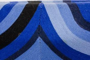 BEATRIZ-Blue-Assorted-String-Clutch_260303F.jpg