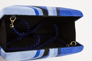 BEATRIZ-Blue-Assorted-String-Clutch_260303G.jpg
