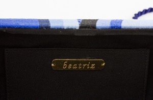BEATRIZ-Blue-Assorted-String-Clutch_260303H.jpg