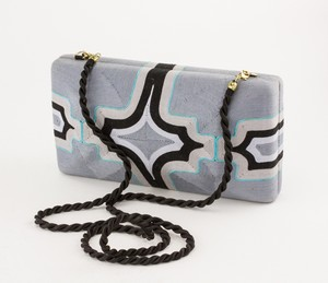 BEATRIZ-Gray-Assorted-String-Clutch_260306B.jpg