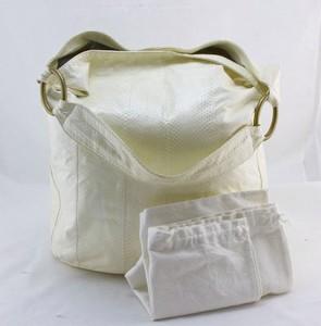 BEIRN-Cream-Snakeskin-Hobo-Bag-with-Duster_225699B.jpg