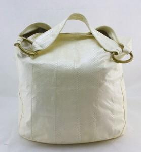 BEIRN-Cream-Snakeskin-Hobo-Bag-with-Duster_225699C.jpg