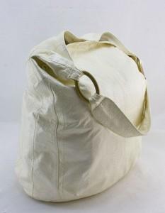 BEIRN-Cream-Snakeskin-Hobo-Bag-with-Duster_225699D.jpg