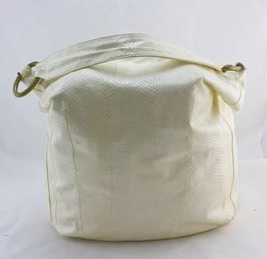 BEIRN-Cream-Snakeskin-Hobo-Bag-with-Duster_225699E.jpg