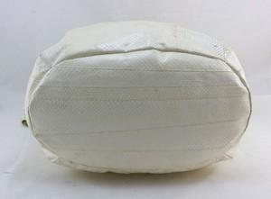 BEIRN-Cream-Snakeskin-Hobo-Bag-with-Duster_225699F.jpg