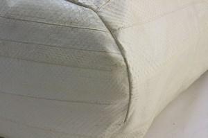 BEIRN-Cream-Snakeskin-Hobo-Bag-with-Duster_225699G.jpg