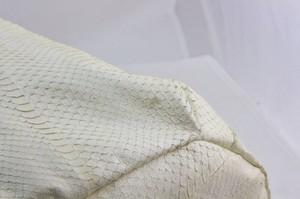 BEIRN-Cream-Snakeskin-Hobo-Bag-with-Duster_225699H.jpg