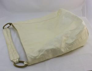 BEIRN-Cream-Snakeskin-Hobo-Bag-with-Duster_225699I.jpg