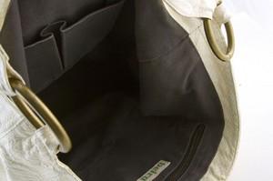 BEIRN-Cream-Snakeskin-Hobo-Bag-with-Duster_225699K.jpg
