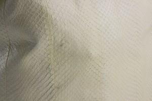 BEIRN-Cream-Snakeskin-Hobo-Bag-with-Duster_225699L.jpg