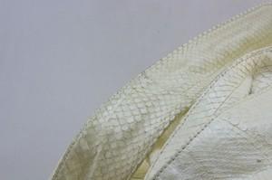 BEIRN-Cream-Snakeskin-Hobo-Bag-with-Duster_225699M.jpg
