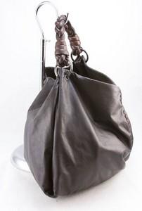 BOTTEGA-VENETA-Brown-extra-large-single-woven-handle-shoulder-bag_244149D.jpg