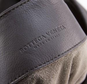 BOTTEGA-VENETA-Brown-extra-large-single-woven-handle-shoulder-bag_244149E.jpg