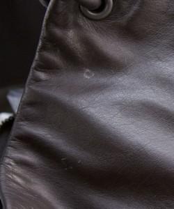 BOTTEGA-VENETA-Brown-extra-large-single-woven-handle-shoulder-bag_244149H.jpg