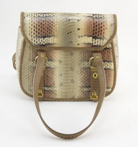 BOTTEGA-VENETA-Tan-snake-skin-mini-bag_231750C.jpg
