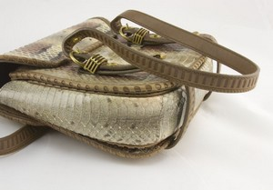 BOTTEGA-VENETA-Tan-snake-skin-mini-bag_231750D.jpg