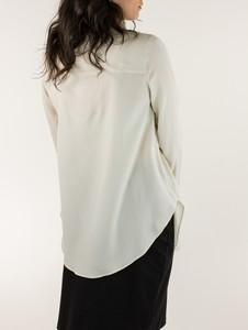 BRUNELLO-CUCINELLI-Cream-Oversize-Button-Neck-Long-Sleeve-Top_270801B.jpg