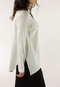 BRUNELLO-CUCINELLI-Cream-Oversize-Button-Neck-Long-Sleeve-Top_270801C.jpg