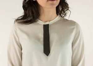 BRUNELLO-CUCINELLI-Cream-Oversize-Button-Neck-Long-Sleeve-Top_270801D.jpg