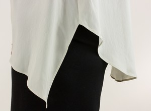 BRUNELLO-CUCINELLI-Cream-Oversize-Button-Neck-Long-Sleeve-Top_270801E.jpg