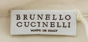 BRUNELLO-CUCINELLI-Cream-Oversize-Button-Neck-Long-Sleeve-Top_270801F.jpg