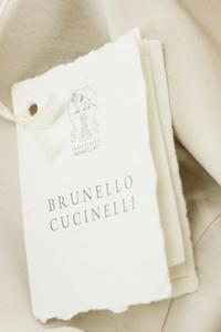 BRUNELLO-CUCINELLI-Cream-Oversize-Button-Neck-Long-Sleeve-Top_270801G.jpg