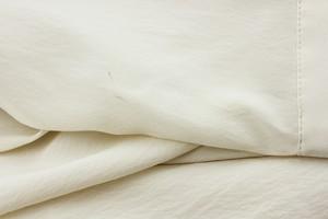 BRUNELLO-CUCINELLI-Cream-Oversize-Button-Neck-Long-Sleeve-Top_270801I.jpg