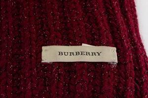 BURBERRY-Burgundy-Sparkle-Scarf_297674C.jpg